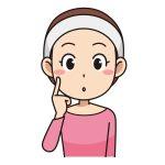 妊娠線・傷ありでも働ける風俗求人に応募するときの注意点3